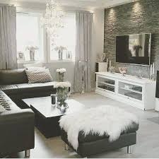 decorating in white decor for living room living room home decor ideas gorgeous decor