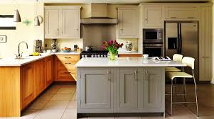 Best Kitchen Cabinet Paint Colors Best Kitchen Paint Colors Kitchen Design 2017