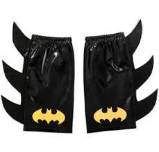Batman Batgirl Halloween Costumes Batgirl Mask Batman Party