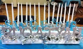 sweet 16 candelabra papercrafting paradise sweet sixteen candelabra