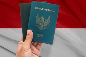 cara membuat paspor resmi yuk syarat biaya dan cara pembuatan paspor baru tahun 2018