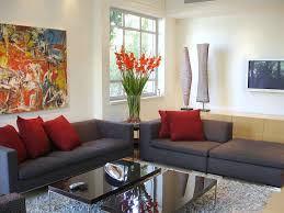 living room ideas small space small living room design ideas philippines small living room with