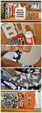 Simple Crafts For Home Decor 4621 Best Mod Podge Rocks Images On Pinterest Mod Podge Ideas
