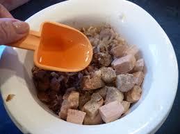 cuisiner paupiette de dinde paupiette de dinde la recette facile par toqués 2 cuisine
