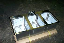 Moen Commercial Kitchen Faucet Compartment Kitchen Sink Model Modern Design Good Moen Commercial