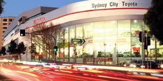 toyota dealer services sydney city toyota car dealer dealership car services toyota