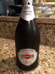 martini rossi sweet vermouth martini u0026 rossi asti spumante first pour wine