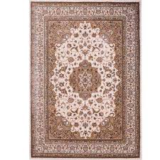 Area Rugs Beige Beige Area Rugs Rugs The Home Depot