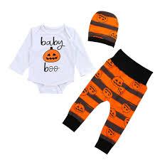 halloween onesies newborn online get cheap kids halloween aliexpress com alibaba