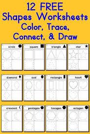best 25 preschool shape crafts ideas on pinterest shape crafts
