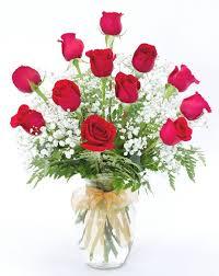 next day flower delivery same day valentines delivery startupcorner co