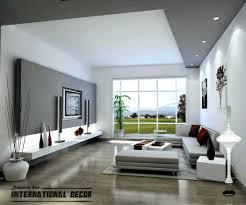 home decorative accessories uk decorations modern home decor fabric online interior design