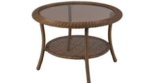 small round outdoor side table 29 excelent small round patio side table patio tables small round