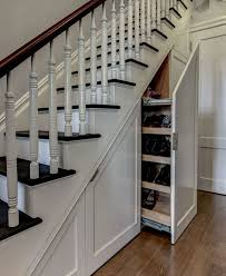 hidden storage solutions 79 best fun ideas for home images on pinterest architecture