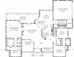 2200 square foot house plans house plan plans 3000 square feet sq ft 1 12 story house