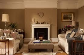 beautiful interior design ideas of living room contemporary