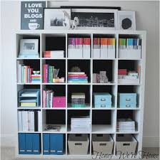 Home Office Organization Ideas 13 Best Avon Office Organization Images On Pinterest