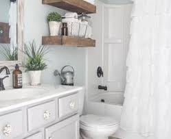 neutral bathroom ideas best neutral bathroom ideas on simple bathroom design 18