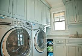 100 paint colors laundry room best 25 interior paint colors