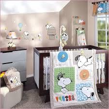Snoopy Crib Bedding Bedding Cribs Country Harley Davidson Pillowcase Cribs