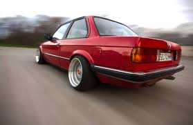 cars bmw red old car muscle cars sports drift lighter bmw e30 red car