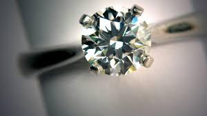 de beers engagement rings diamonds are a brand u0027s best friend the evolution of de beers