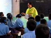 dress code teachers dress code latest news on dress code