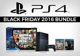 best black friday video game deals online heavy discounts on black friday deals sales 2016 on gadgets