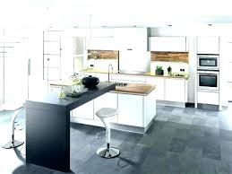 acheter ilot de cuisine meuble ilot cuisine acheter meuble ilot central cuisine dune