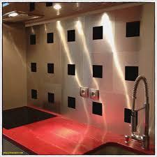 revetement adhesif meuble cuisine revetement adhesif meuble cuisine luxe revetement mural adhésif