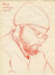 sketch molliebozarth