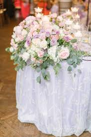 wedding flowers toronto table wedding flowers decor toronto wedding decor toronto