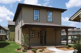 ttu student housing capstone cottages of lubbock included utlities