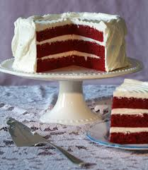 velvet cake recipe martha stewart cake recipes