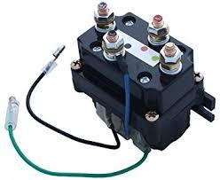 badland 5000 winch wiring diagram gandul 45 77 79 119