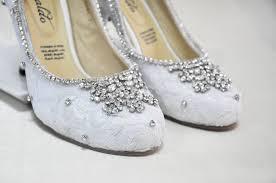 wedding shoes bandung directory of wedding shoes vendors in bandung bridestory