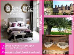 chambres d h es carcassonne chambre hote carcassonne 163185 chambre hote carcassonne élégant