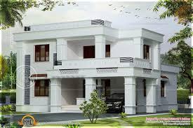 villa house plans simple villa house designs zhis me