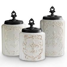 antique canisters kitchen vintage kitchen canisters decors ideas