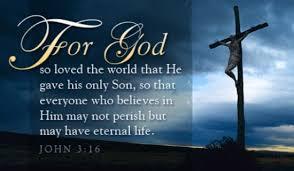 verses bible john 3 16 thepreachersword