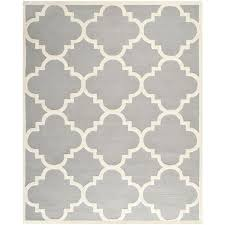 Ivory Wool Rug 8 X 10 124 Best Rugs Images On Pinterest Rugs Usa Carpets And Shag Rugs