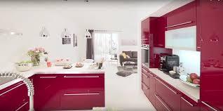 cuisine conforama prix cuisine conforama photos de design d intérieur et