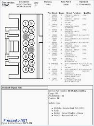 car stereo speaker wiring diagram dolgular com