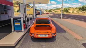 Porsche 911 Diesel - forza horizon 3 porsche 911 carrera gameplay hd 1080p 60fps youtube