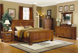 country bedroom sets best home design ideas stylesyllabus us