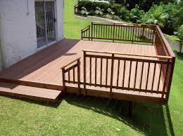 excellent backyard deck designs ideas for patio space outdoor