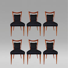 French Dining Room Set Dining Room Art Deco Dining Chairs Archive French Art Dining