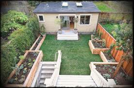 home vegetable garden plan ideas india in hindi amusing backyard designs for your remodel also