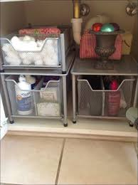 Shelf Organizers Kitchen Pantry Kitchen Under Cabinet Organizers Kitchen Kitchen Pantry Storage