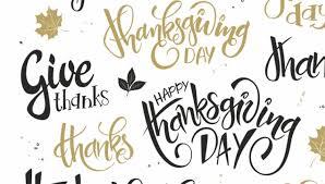 traditional thanksgiving grace robin laub